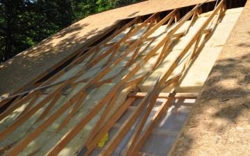 rekonstrukce_strech